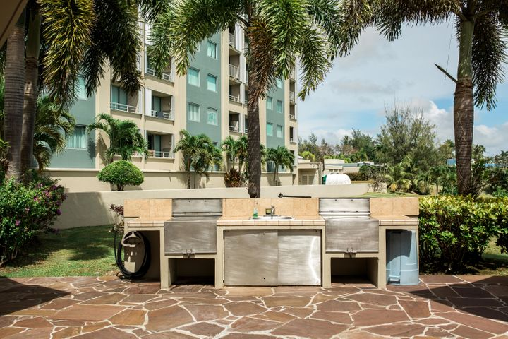 241 Condo Lane 101, Tamuning, GU 96913 - Photo #4