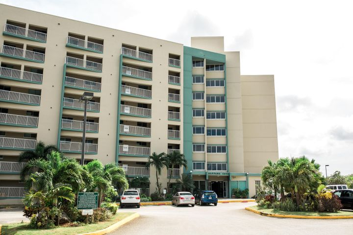 241 Condo Lane 101, Tamuning, GU 96913 - Photo #9