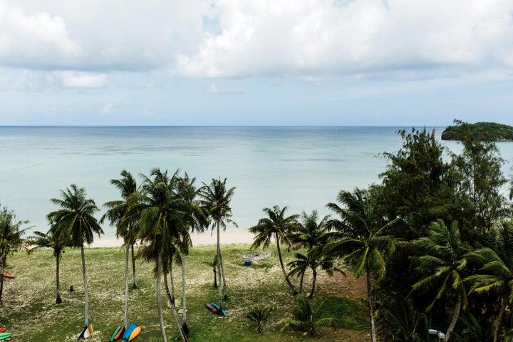 125 Dungca Beach Way 702, Tamuning, GU 96913 - Photo #12