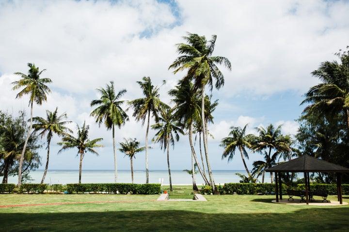 125 Dungca Beach Way 702, Tamuning, GU 96913 - Photo #16