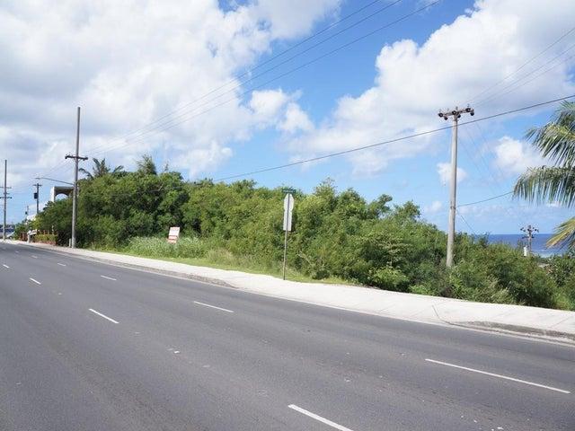 Marine Corps Drive Drive, Tamuning, GU 96913 - Photo #0