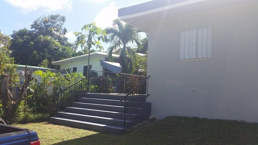 146 Pale San Vitores Street, Santa Rita, GU 96915 - Photo #5