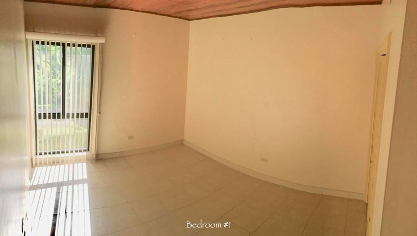 165 Marata Street 523, Tumon, GU 96913 - Photo #1
