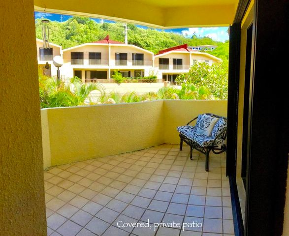 165 Marata Street 523, Tumon, GU 96913 - Photo #24