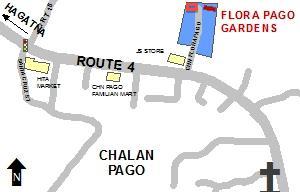 Chalan Kanton Tasi 901, Ordot-Chalan Pago, GU 96910 - Photo #8