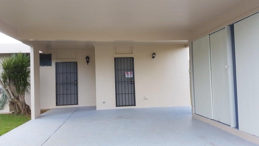 127 Sampaguita Lane, Mangilao, GU 96913 - Photo #1