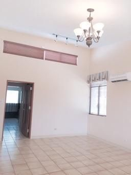 13 W. Anaco Lane, Piti, GU 96915 - Photo #14