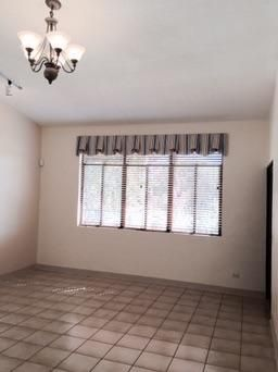 13 W. Anaco Lane, Piti, GU 96915 - Photo #15