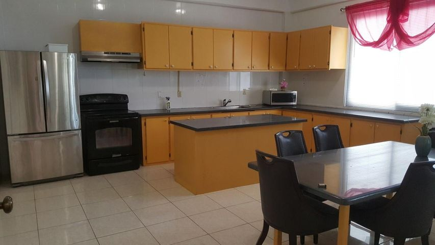 1042 Route 16 B, Barrigada, GU 96913 - Photo #1