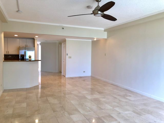 125 Dungca Way 506, Tamuning, GU 96913 - Photo #8