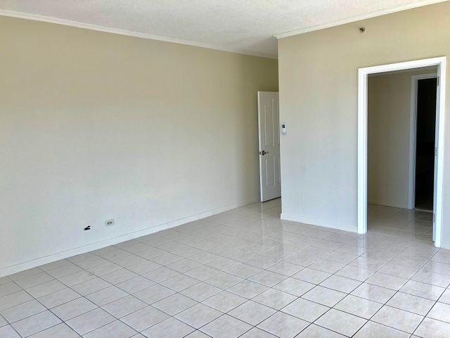 125 Dungca Way 506, Tamuning, GU 96913 - Photo #21