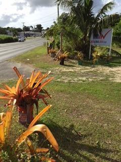 Route 4 Chalan Pago Ordot, Ordot-Chalan Pago, GU 96910 - Photo #1