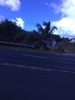 Route 4 Chalan Pago Ordot, Ordot-Chalan Pago, GU 96910 - Photo #2