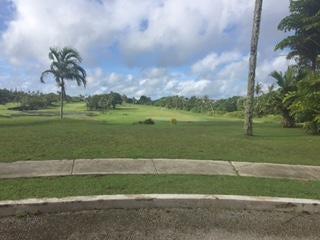 140 kayen Kadada St. Start Golf, Dededo, GU 96929 - Photo #1