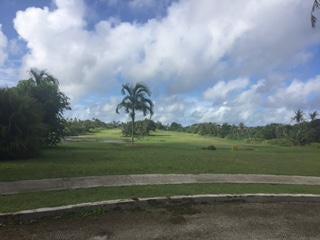 140 kayen Kadada St. Start Golf, Dededo, GU 96929 - Photo #2