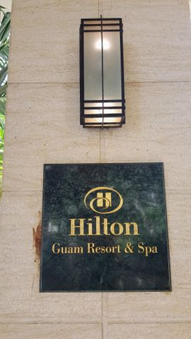 202 Hilton Road, Tumon, GU 96913 - Photo #1