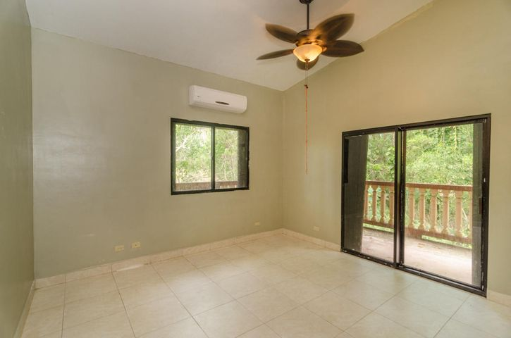 156 Bishop Felixberto C. Flores Street, Santa Rita, GU 96915 - Photo #20