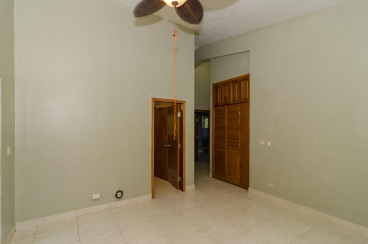 156 Bishop Felixberto C. Flores Street, Santa Rita, GU 96915 - Photo #21