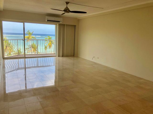 125 Dungca Way 506, Tamuning, GU 96913 - Photo #7