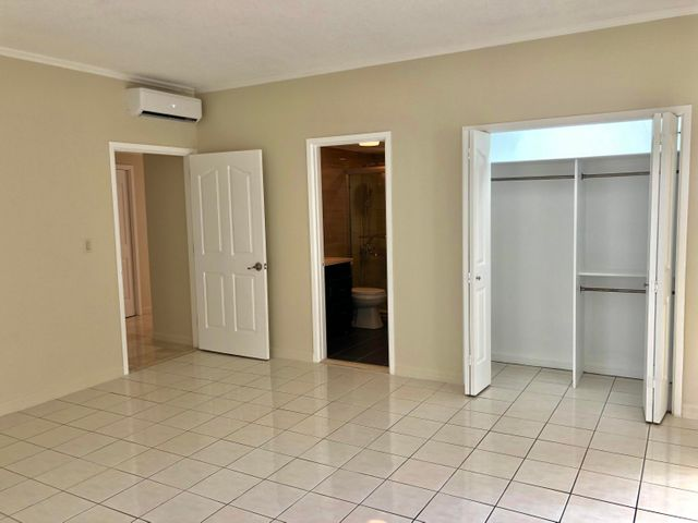 125 Dungca Way 506, Tamuning, GU 96913 - Photo #17