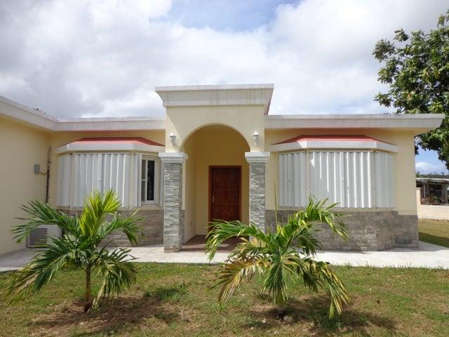 162 Chapel Road, Barrigada, GU 96913