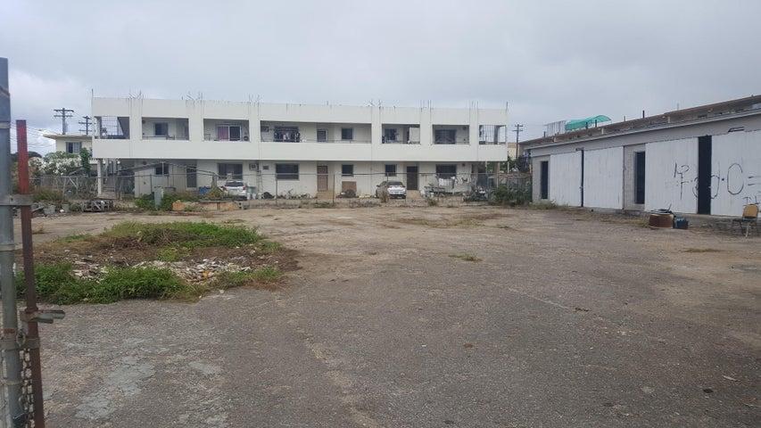 Lot 5088-1-3, Dededo, GU 96929 - Photo #14