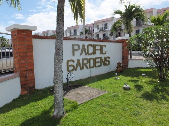 Macheche A-23, Pacific Gardens Condo-Dededo, Dededo, GU 96929 ...