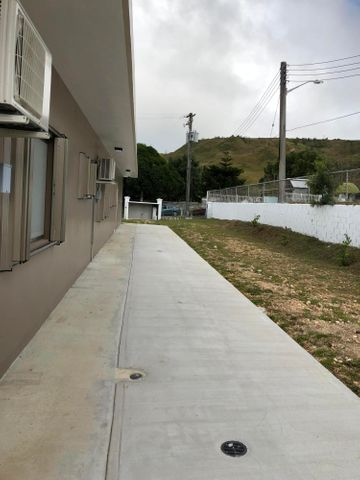 121 F.R.A Drive, Santa Rita, GU 96915 - Photo #23