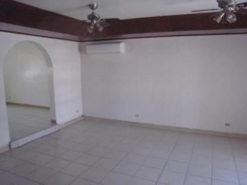 120 Al Dungca Street, Tamuning, GU 96913 - Photo #3