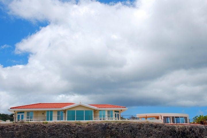 25 Pago Bay Resort, Yona, GU 96915 - Photo #38