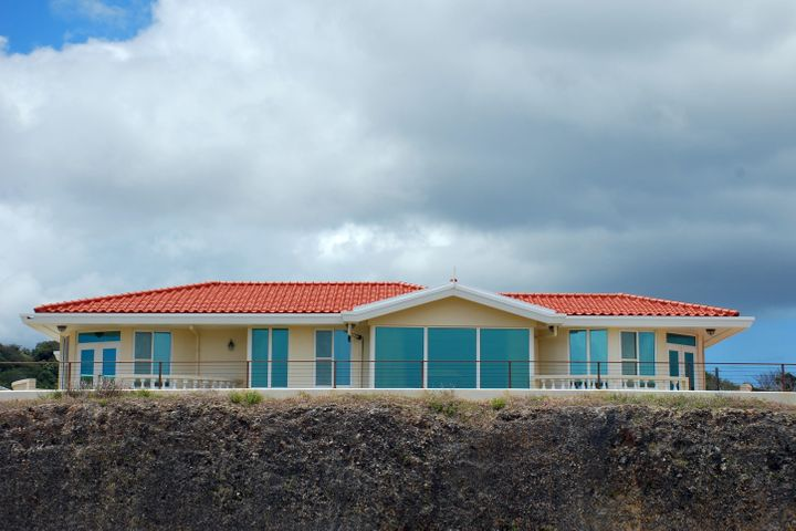 25 Pago Bay Resort, Yona, GU 96915 - Photo #39