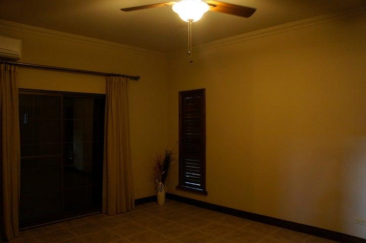 116 Perez Villa Chn. Melika Street, Yigo, GU 96929 - Photo #21