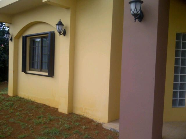 116 Perez Villa Chn. Melika Street, Yigo, GU 96929 - Photo #31