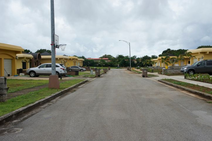 116 Perez Villa Chn. Melika Street, Yigo, GU 96929 - Photo #32
