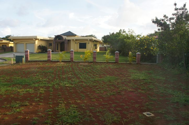 116 Perez Villa Chn. Melika Street, Yigo, GU 96929 - Photo #33