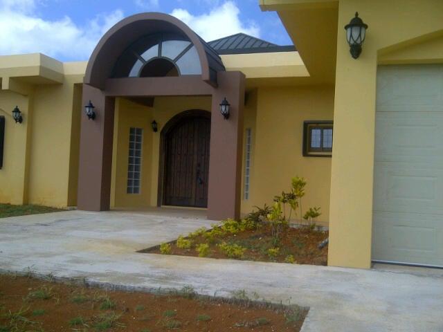 116 Perez Villa Chn. Melika Street, Yigo, GU 96929 - Photo #34