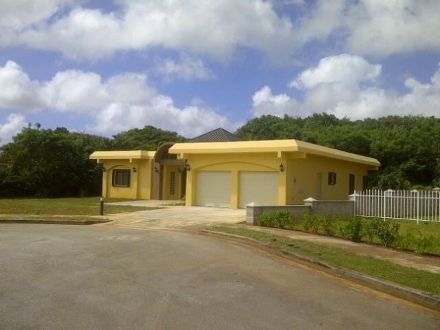 116 Perez Villa Chn. Melika Street, Yigo, GU 96929 - Photo #35