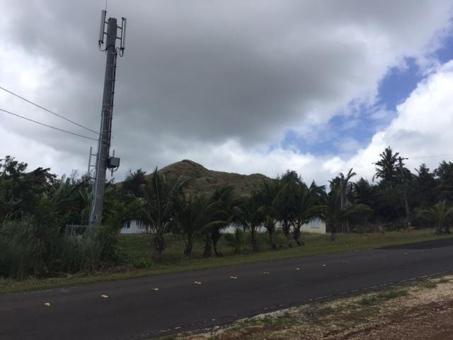 Cross Island Road ( Rt 17 ), Santa Rita, GU 96915 - Photo #2