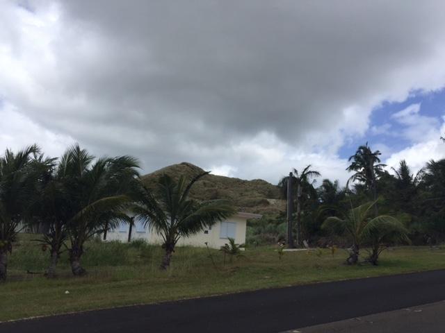 Cross Island Road ( Rt 17 ), Santa Rita, GU 96915 - Photo #3