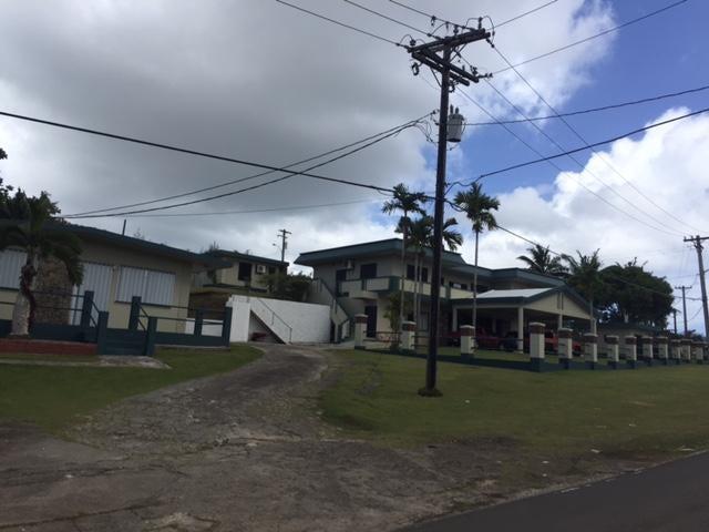 Cross Island Road ( Rt 17 ), Santa Rita, GU 96915 - Photo #4