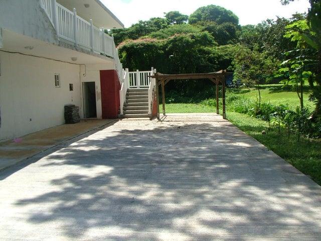Unit C 151 Naki Street, Ordot-Chalan Pago, GU 96910 - Photo #8
