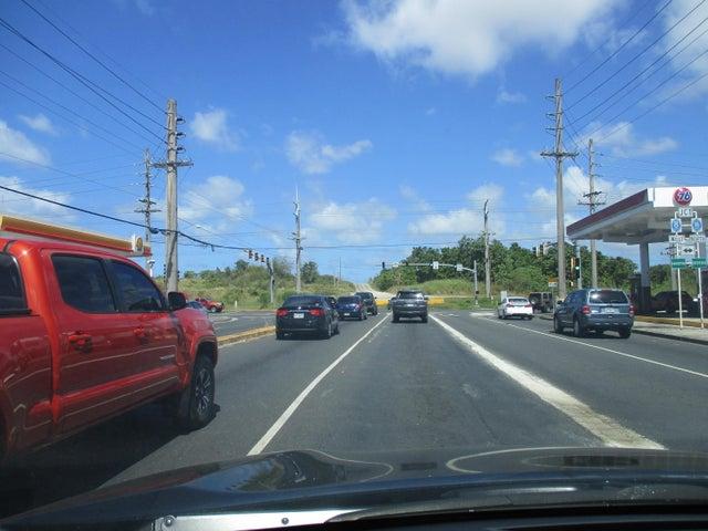 Seagull Avenue, Barrigada, GU 96913 - Photo #1