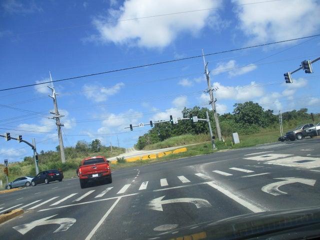 Seagull Avenue, Barrigada, GU 96913 - Photo #2
