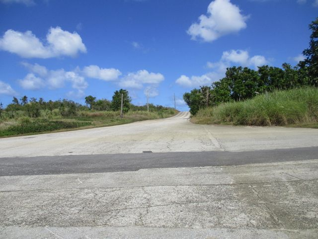 Seagull Avenue, Barrigada, GU 96913 - Photo #4