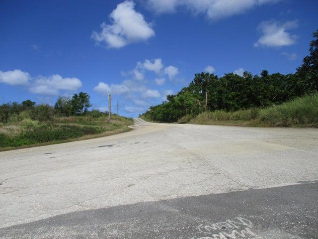 Seagull Avenue, Barrigada, GU 96913 - Photo #6