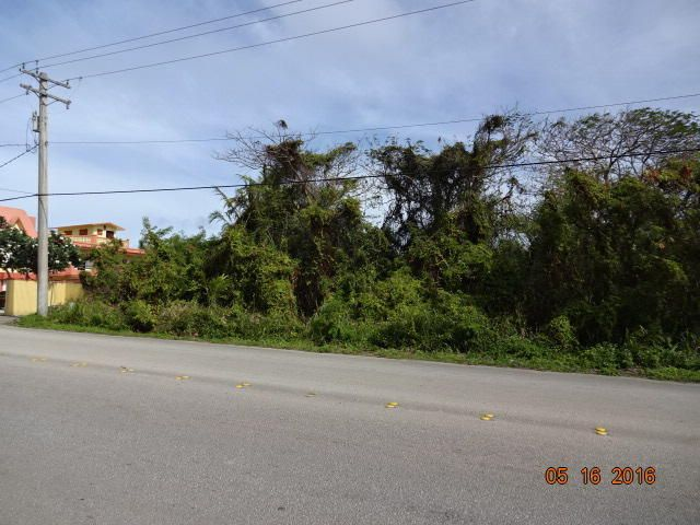 Corten Torres Street, Mangilao, GU 96913 - Photo #0