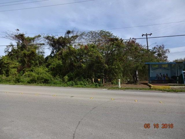 Corten Torres Street, Mangilao, GU 96913 - Photo #1