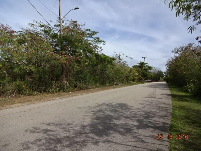 Corten Torres Street, Mangilao, GU 96913 - Photo #3