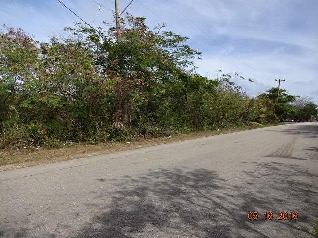 Corten Torres Street, Mangilao, GU 96913 - Photo #4