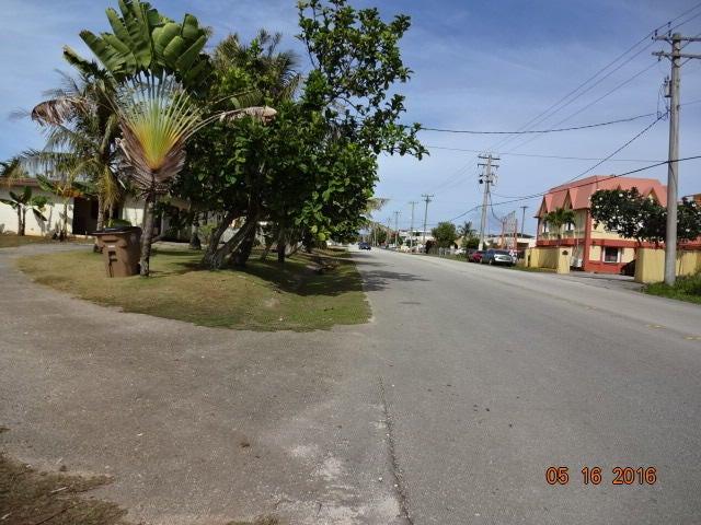 Corten Torres Street, Mangilao, GU 96913 - Photo #5